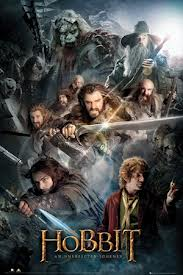 Free The Hobbit The Desolation Of Smaug 2013 Watch Free On Movie25 Free The Hobbit The Desolation Of Smaug 2013